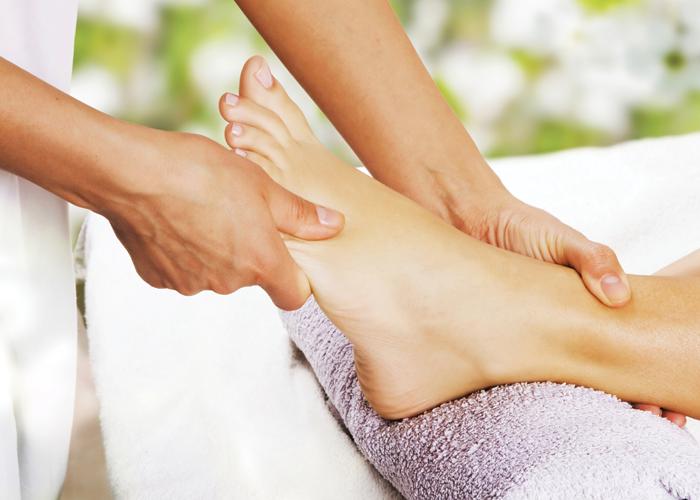 psixologicheskij-massazh